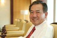 CEO Eximbank bác bỏ thông tin Ngân hàng bị kiểm soát đặc biệt