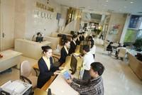 Nam A Bank được cấp phép bão lãnh dự án bất động sản