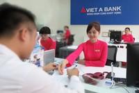 VietA Bank triển khai mạnh gói tài khoản thanh toán VFLEX