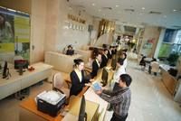 Nam A Bank khuyến mãi tiết kiệm
