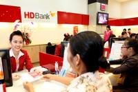 HDBank dành 4.000 tỷ đồng cho vay lãi suất cố định từ 6,5%
