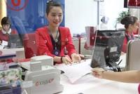 Viet Capital Bank ra mắt sản phẩm dành cho doanh nghiệp bất động sản