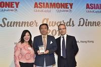 EIB - ngân hàng quản lý tiền mặt nội địa tốt nhất Việt Nam