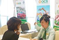 OCB bảo lãnh dự án Topaz City