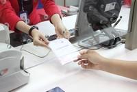 Viet Capital Bank tiếp tục tăng lãi suất tiền gửi 0,2%/năm