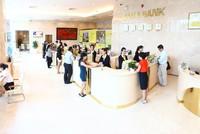 Nam A Bank nhận giải thương hiệu hàng đầu