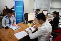 Sacombank cấp mới giấy chứng nhận sở hữu chứng khoán cho cổ đông Southern Bank
