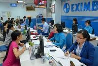 Dự phòng tăng mạnh, lợi nhuận quý III của Eximbank giảm 61%