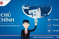 Viet Capital Bank ra mắt kênh tư vấn tài chính