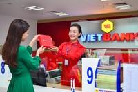 VietBank khuyến mãi cho khách hàng gửi tiết kiệm dịp Tết