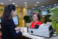 Nam A Bank khai trương trụ sở mới các đơn vị kinh doanh