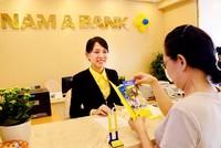 Ngày 15/4, Nam A Bank dự kiến sẽ tổ chức ĐHCĐ