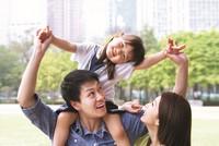 Viet Capital Bank triển khai sản phẩm tiết kiệm mới