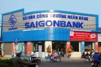 Saigonbank sẽ tiến hành ĐHCĐ vào ngày 29/4