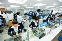 Eximbank lên kế hoạch đưa cổ phiếu thoát khỏi diện cảnh báo