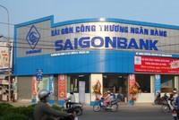 Saigonbank đạt vỏn vẹn 55 tỷ đồng lợi nhuận trước thuế