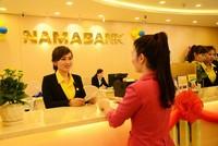 Nam A Bank khai trương chi nhánh mới ở Tây Ninh