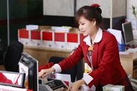 HDBank cho doanh nghiệp xuất khẩu vay VND lãi suất USD