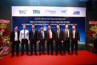 TTCS – TPBank và VIB ký hợp tác phát hành 1.000 tỷ đồng trái phiếu