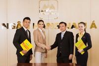 Nam A Bank đưa ra giải pháp vay vốn ưu đãi cho doanh nghiệp và cá nhân
