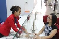 Viet Capital Bank tăng lãi suất tiền gửi lên đến 7,7%/năm