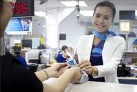 Thanh toán bằng thẻ ACB càng nhiều, cơ hội du lịch miễn phí càng cao