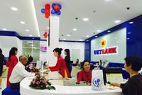 VietBank khai trương đồng loạt 11 phòng giao dịch