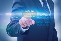 Viet Capital Bank triển khai thu thuế và bảo lãnh thuế xuất nhập khẩu điện tử
