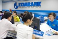 Thêm nhiều ứng viên ứng cử HĐQT Eximbank nhiệm kỳ 2015-2020