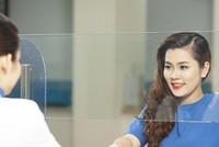 ACB triển khai dịch vụ thu hộ phí bảo hiểm cho Bảo hiểm Nhân Thọ Cathay Việt Nam