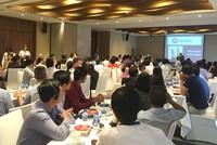 Chất lượng dịch vụ của doanh nghiệp ngày càng được đề cao ở Việt Nam