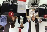 INJOB - mô hình thực hành ngân hàng và doanh nghiệp