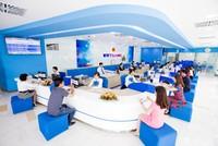 VietBank cho vay chuyển nhượng bất động sản có sẵn lãi suất từ 3,6%/năm