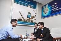DongA Bank triển khai gói tín dụng 1.000 tỷ đồng ưu đãi lãi suất