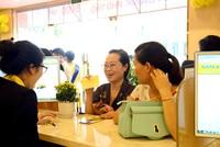 Nam A Bank khai trương chi nhánh Phú Thọ