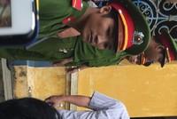 Đại án rút ruột 9.000 tỷ đồng tại VNCB: 30 năm tù cho Phạm Công Danh