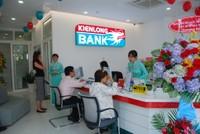 Kienlongbank mở cửa chi nhánh thứ 2 tại TP. HCM