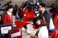 HDBank bắt tay hợp tác với Aichi Bank Nhật Bản