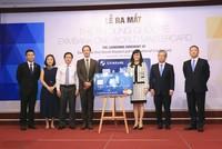 Eximbank ra mắt thẻ tín dụng quốc tế Eximbank One World MasterCard
