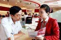 HDBank giảm lãi suất cho vay với khách hàng cá nhân và doanh nghiệp