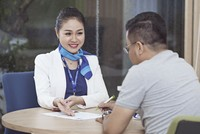 ACB tặng khách hàng vali du lịch và nhiều ưu đãi khi mở thẻ tín dụng