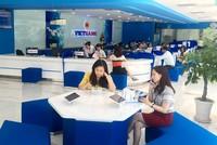VietBank ưu đãi lãi vay tại Vietnam International MotorShow 2016