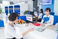 An tâm chuyển tiền quốc tế qua dịch vụ VietBank