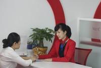 Viet Capital Bank dành 1.000 tỷ đồng cho doanh nghiệp vừa và nhỏ vay lãi suất 6,8%