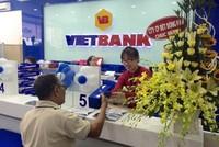 VietBank khai trương nhiều trụ sở mới tại Hà Nội, TP. HCM và Hải Phòng
