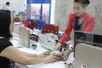 Viet Capital Bank khuyến mãi lớn với tiết kiệm dịp Tết