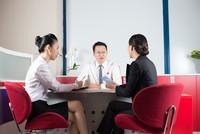 Viet Capital Bank dành 1.000 tỷ đồng cho SME lãi suất 7.8%