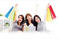 Viet Capital Bank ra mắt thẻ ghi nợ quốc tế Viet Capital MasterCard