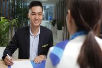 ACB ưu đãi lãi suất 7%/năm cho doanh nghiệp vừa và nhỏ dịp tết Đinh Dậu