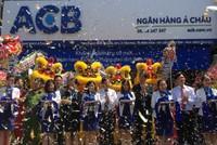 ACB khánh thành trụ sở 2 phòng giao dịch tại Đồng Nai và Bà Rịa - Vũng Tàu